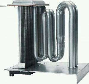 Goodman-Amana-2-Stage-95-AFUE-Heat-Exchanger