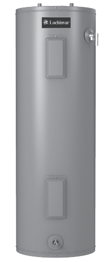 Lochinvar Residential Electric Water Heater
