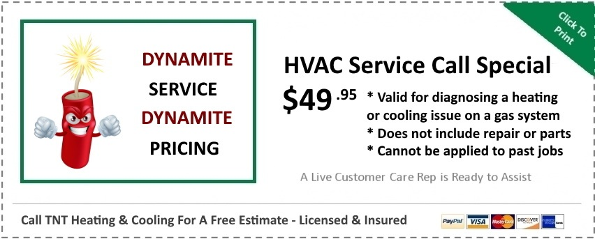 "alt=""coupon for service call on either a gas furnace or a/c unit"""